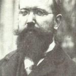 Valerius Claes