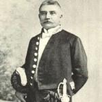 Leo Colins (Stadsarchief Leuven)