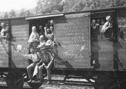 Duits_mobilisatie_Bundesarchiv_Bild 146II-740_publiek domein
