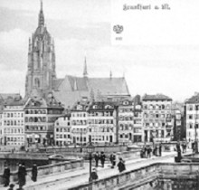 Frankfurt 1914_klein