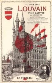 Fuglister_reclame_1916 (Mobile)