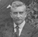 Lodewijk Scharpé (foto Dirk Wilms)
