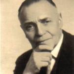 Hervé de Gruben (Archief Staf Peeters, Booischot)