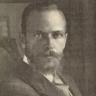Albert Fuglister
