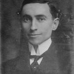 Hugh Gibson