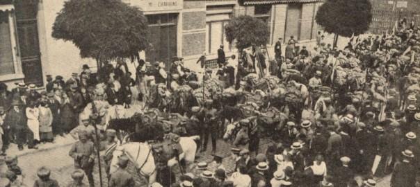 Duits_Leuvensestw_19140820_GedenkboekEuropeseOorlog_tussen