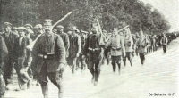 Gevangenen_Duitsland_DeGerlache_1917_klein