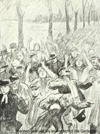 LevendSchild_DeGerlache_1917_klein