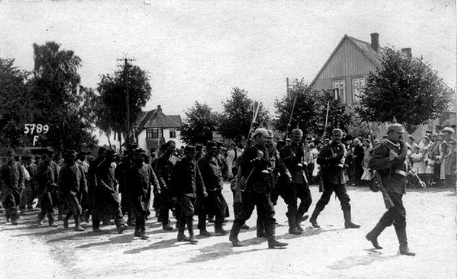 Munster_krijgsgevangen_1914_www_munsterlager_com(14)