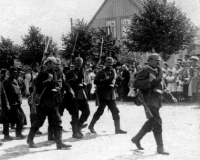 Munster_krijgsgevangen_1914_www_munsterlager_com(14)_klein