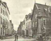 StThomas_Cuvelier_1926(klein)
