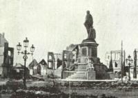 Stationsplein_Vandeweyer_DeGerlache_1917_klein