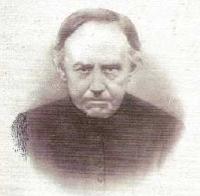 Van Bladel, pastoor van Herent
