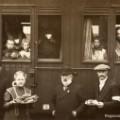 1914 Belgische vluchtelingen_Weblog regionaal archief Tilburg_klein
