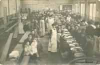 Belgische vluchtelingen in Amersfoort_okt1914_Europeana_klein