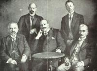 BelgischeOnderzoekscommissie_DeGerlache_1917_klein