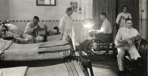 Hospitaal_gewonden