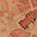 StPieterskerk_SAL_kaart1914