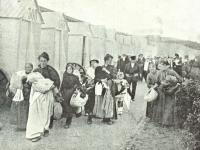 Vluchtelingen_Oostende_DeGerlache_1917_klein