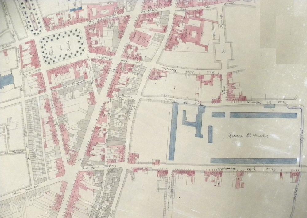 Volksplaats_Minckelersstraat_SAL_Kaart1914