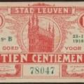 noodgeld_Leuven_Europeana(2)_klein
