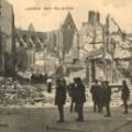 Diestse_hoekVanderkelen_Stadhuis_SAL_CollectieUytterhoeven_map89-90(2)_klein