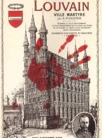 Fuglister_reclame_1916_klein