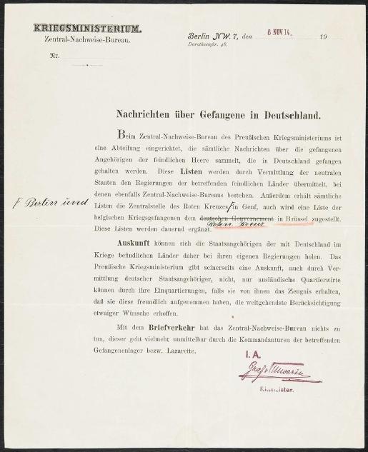 RodeKruis_gevangenen_191411