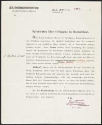 RodeKruis_gevangenen_191411_klein