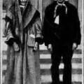 Vluchteling_Verscheuren_GrootBrittannie_Times History_1915_klein