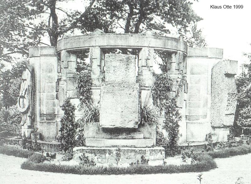 Soltau_monument_OTTE_1999